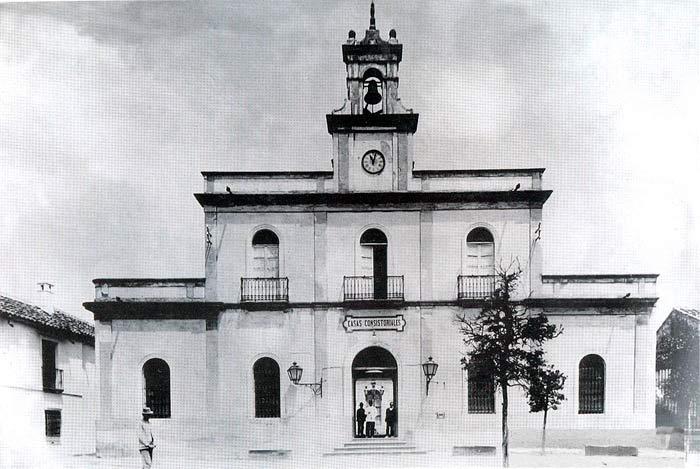 ayuntamiento-antigua