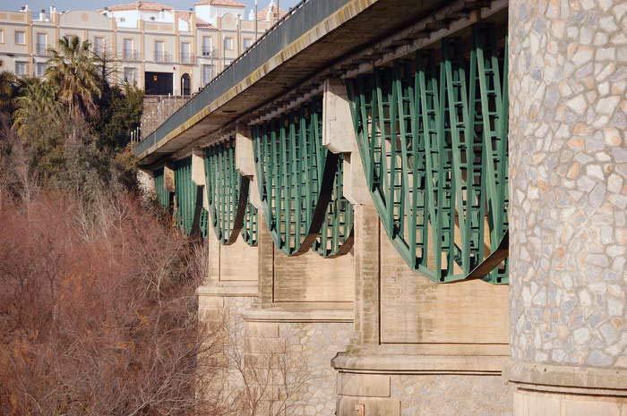 puente-eduardo-torroja-02