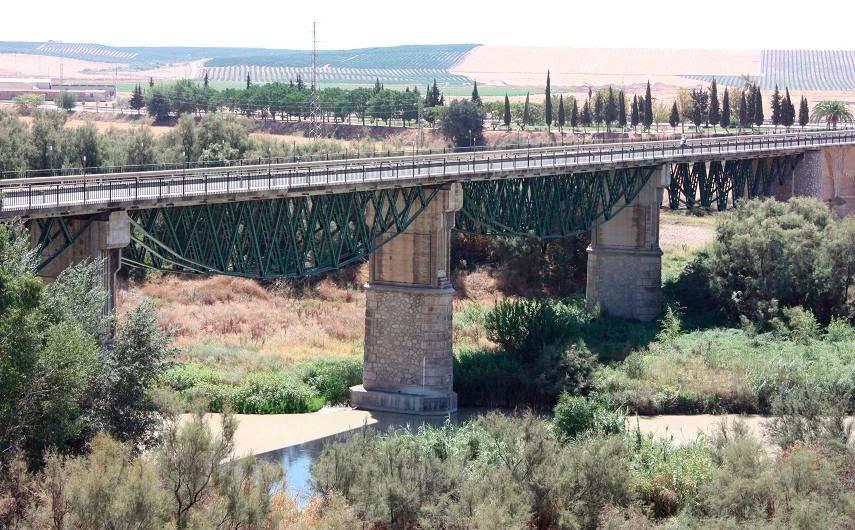 puente-eduardo-torroja-03