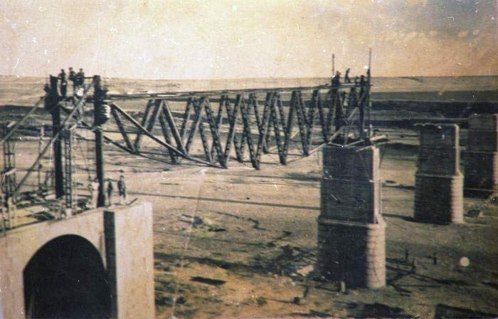 puente-eduardo-torroja-antigua