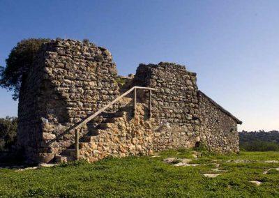 torre-del-ochavo