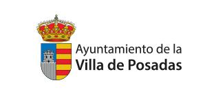 Logotipo Ayuntamiendo de Posadas