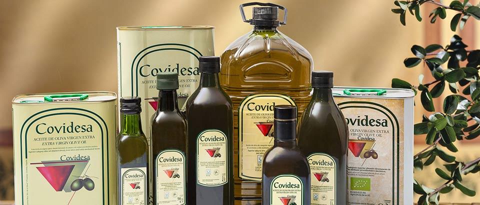Covidesa